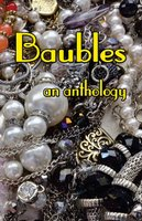 Baubles small