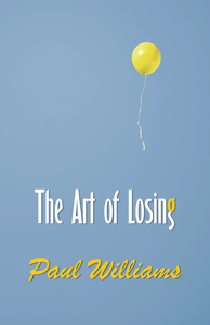 The Art of Losing small